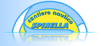 Cantiere Spinella