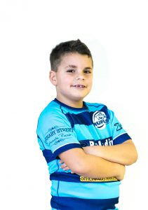 rugby-rufus-2017-2018_tommaso_dipalma