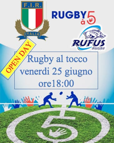 rugby5rufus